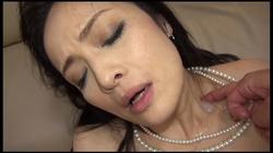 "[Janes]寡妇#002,在丧服上太色情,据说是"" Yamete,这是不道德的……"",但在人汁中变得猛烈,并在各种公鸡中性交#002"