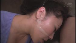 【レイディックス】耳穴発射・鼓膜でザーメン受け止めて! #006