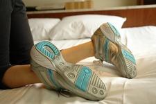 Shoes 画像集180