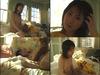 Kaori Haruno Sister Making vol.6