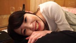 【h.m.p】【完全主観】方言女子 #033