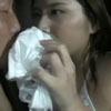 パンティでシコシコ!!「私の汚れたパンティでパンコキしてあげる」 #005