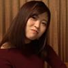 【h.m.p】【完全主観】方言女子 #021