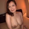 【マザー】豊満母の性愛 #016