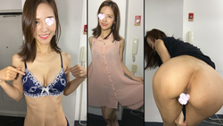 [With bonus video] Ayaka Assorted Mouth Series of Super Beautiful Mature Woman [61 minutes]