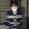 Mari Aoki (E-55)