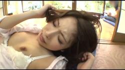 【ジャネス】元タレント/某バラエティ出演23歳/M歴1年 #005