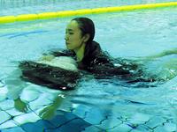Wet Girls 11A1