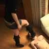 【CF】【リマスター版】Boots! Boots! BOOTS! #006
