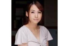 Yui (31) T170 B83 (E) W60 H88