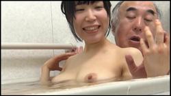 【思春期】お風呂でエッチなことをする家族 #010