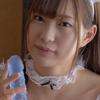 [Super Deals! -Popular actress Miya Shuri Chan tickling and six set!