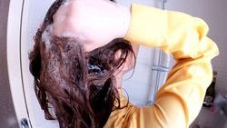 Hair Scene027