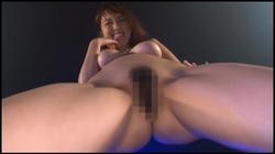 【ジャネス】潜入!CLUBダンス撮影会がすごい!! #002