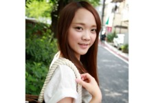 Sayama (19) T156 B80 (A) W59 H84