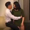 【ブリット】旦那以外の男のカラダを本気で求める人妻 #003