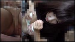 【カリマンタン】痴○プレイ待ち合わせ掲示板の現場 #041