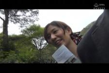 An impressive married woman chosen by AV director Koichi Takahashi [Part 3]