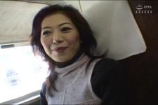 AV director Koichi Takahashi chooses a married woman who wants to meet again [Part 1]