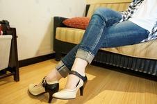 Shoes 画像集187