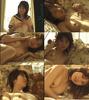 Kaori Haruno Sister Making vol.3
