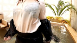 Wetlook Scene0590