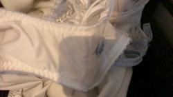 Sneak peek No.001 [Underwear fishing] NSMM00001