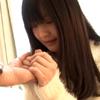 【思春期】早熟美少女とSEX #001
