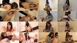 [附赠视频]真木杏子的挠痒痒系列1-4一起DL