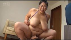 【マザー】デカ尻むっちり女連続尻突きセックス #001