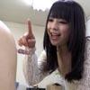 【ジャネス】ペニバン逆アナルFUCKパラダイス #006