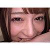 [咬]很可愛!超級可愛的Nozomi-chan認真咬一口! !! (第2部分)[Arimura Nozomi]