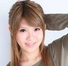 Real median first time creampie amemiya Ruriko