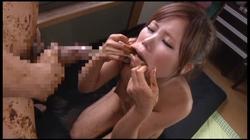 【FetishJapan】感じすぎて糞噴射SEX #010