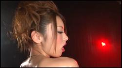 【ジャネス】潜入!CLUBダンス撮影会がすごい!! #029