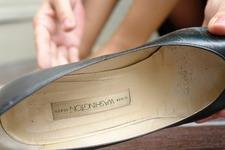 Shoes 画像集245