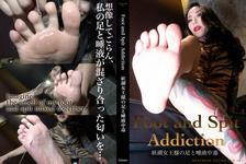 脚和口瘾脚和口瘾