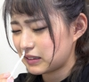 [Long shot] ① What kind of smell does that girl have? Mass saliva play using Mitsuki Nagisa's instruments and tools!