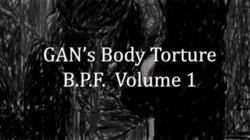 GBT-BPF1