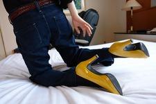 Shoes 画像集278