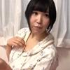 【思春期】ニートの妹は隠れ巨乳 #001