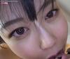 "[Assortment of 6 pieces! ] Sumire Kurokawa's ""Tsuba Bello M Man"" series set!"
