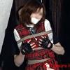 Nagisa Kuroki (S-20)