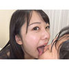 Mizuki Yayoi - Face Nose Licking and Handjob