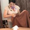 【クリスタル映像】熟女の営むエステサロン #003