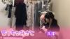 [Ecchi Misato -Washing-] * Whole body angle version