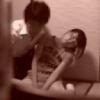 [Janes] Former male teacher posted a female ●● raw aphrodisiac coma Gonzo rape video # 003