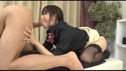 【ジャネス】超一流の性感エステ系風俗のススメ #004