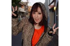 Natsuki (23) 153 / B85 (C) / W58 / H83