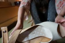 Shoes 画像集293